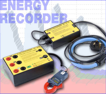 Energy-Recorder-banner